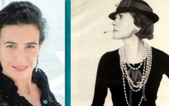 Etre une femme-artiste reste un fait sociologique! / Chronique Art in Miami