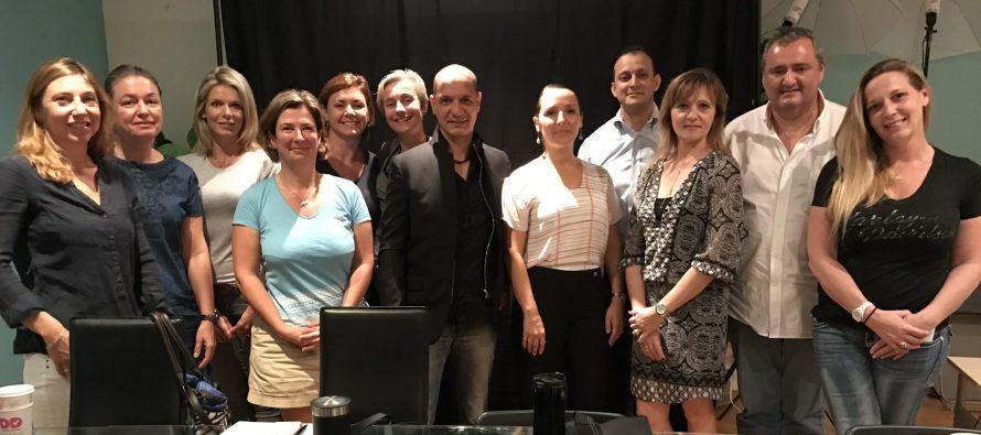 Lancement de «l'APE FF», association de parents d'élèves francophones sur Broward et Palm Beach