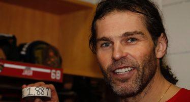 Hockey : Le CH de Montréal attendu à Tampa et à Miami