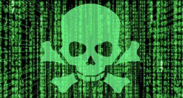 Le monde sous le feu des cyberattaques
