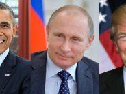 Cyberattaque contre le Parti Démocrate : les accusations contre la Russie n'ont aucun fondement