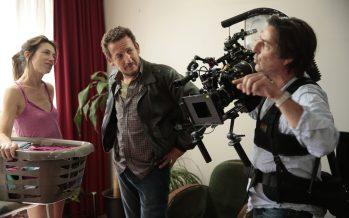 Six films français à l'honneur du Festival du Film Juif de Miami