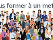 Nouveau dispositif de formation professionnelle des Français à l'étranger