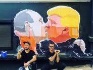 Donald Trump et la Russie : les raisons du rapprochement (analyse)