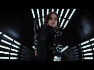 Star Wars Rogue One : les avis sont partagés