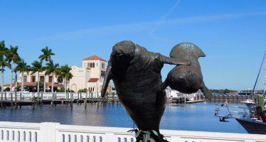 Visiter la ville de Bradenton (côte ouest de la Floride)