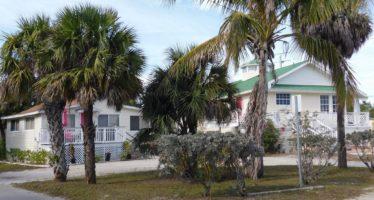 Immobilier à Fort Myers et Cape Coral : ce qu'il faut savoir
