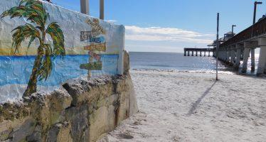 Visiter Fort Myers / Floride – Guide de voyage