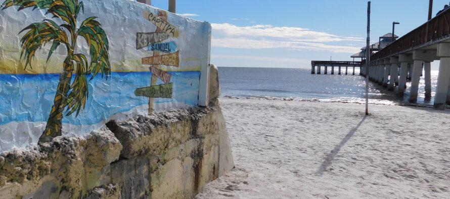 Visiter Fort Myers et les îles du Lee County / Floride – Guide de voyage