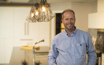 Vos meubles de cuisine et de salle de bains en Floride : Armoires Orléans