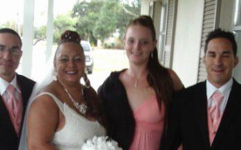 Floride : quand la demoiselle d'honneur ruine le mariage