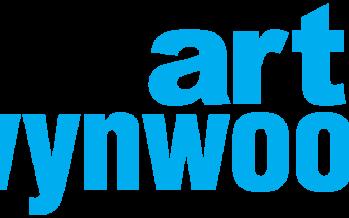 Le grand festival Art Wynwood de Miami