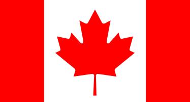 Le Canada passe en tête des recherches immobilières à Miami