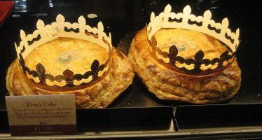 Où acheter la galette des rois à Miami, Broward et Palm Beach ?