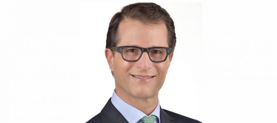 Gary birnberg lu pr sident de la facc miami chambre de for Chambre de commerce franco americaine