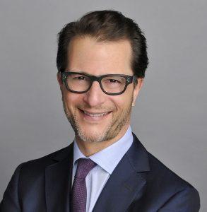 Gary birnberg nous souhaitons avoir plus de membres - Chambre de commerce franco americaine paris ...