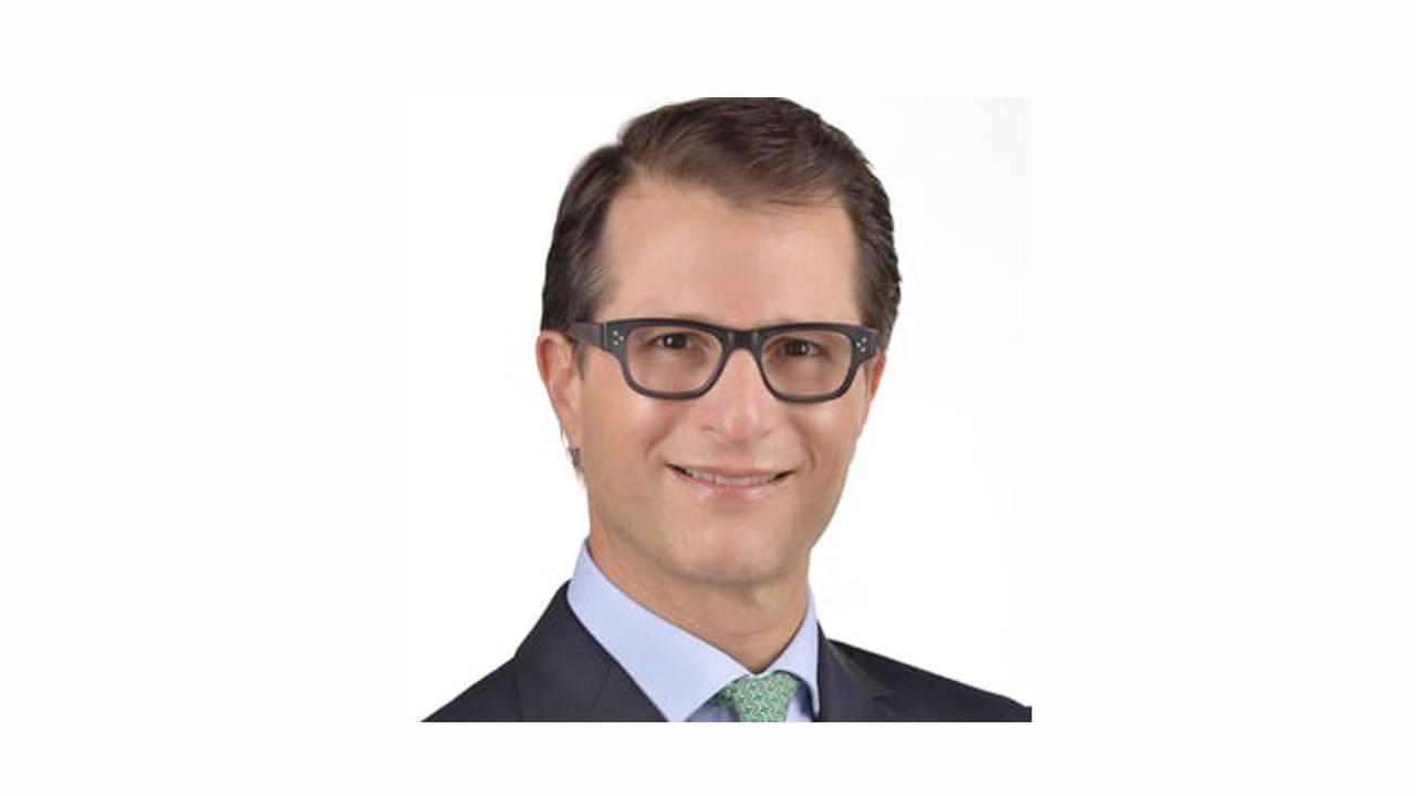 Gary birnberg lu pr sident de la facc miami chambre de for Chambre de commerce miami