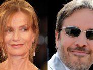 Isabelle Huppert et Denis Villeneuve nominés aux Oscars 2017