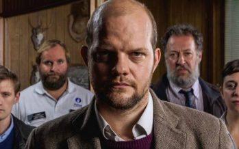 La Trêve : une bonne série belge sur Netflix