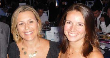 Le board de la FACC Miami a été élu (chambre de commerce franco-américaine)