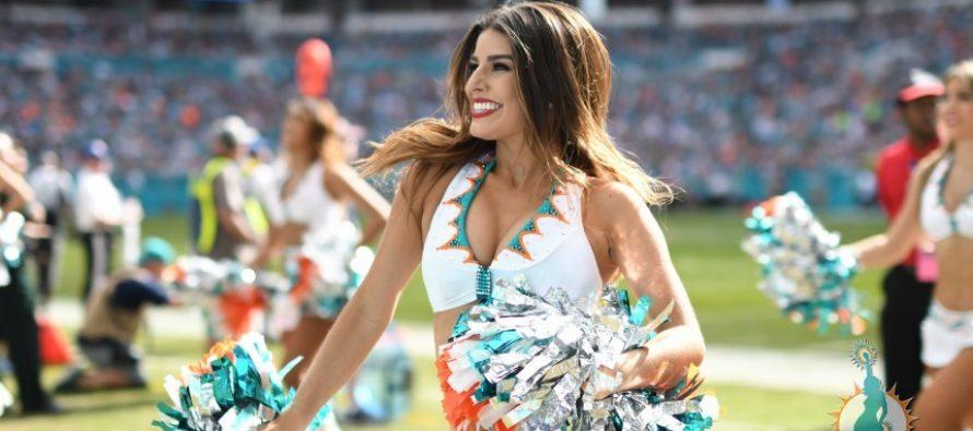 Que faire à Miami et en Floride durant le Super Bowl 2017