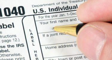 Vivies & Ganem : experts comptables (CPA) en Floride