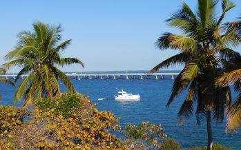 Lower Keys : la partie sud et époustouflante de l'archipel des Keys de Floride