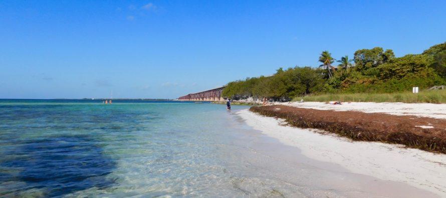 Informations importantes à savoir pour un séjour en Floride