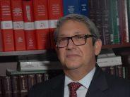 Fin des actes notariés au consulat de France