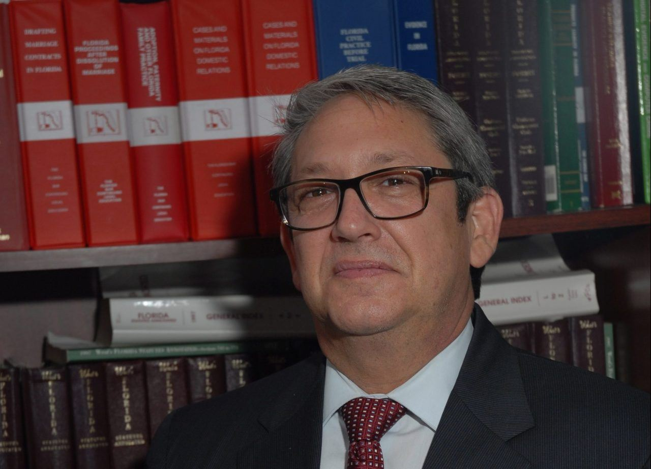 Photo of Fin des actes notariés au consulat de France