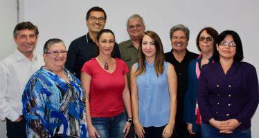 Vos experts comptables à Miami et en Floride : Vivies & Ganem