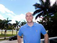 Fabrication de sites internet, design, communication, seo : à Miami et en Floride, il y a Happy Haïku !
