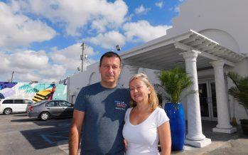 Epicerie Art Café : le restaurant sympa à Wynwood Miami !