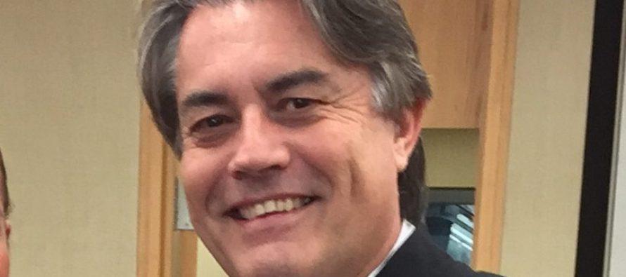 Me Eric Vigneron : avocat français présent en Floride, Québec et en République Dominicaine