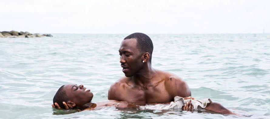 Oscar du meilleur film pour Moonlight, dont l'histoire se déroule à Miami