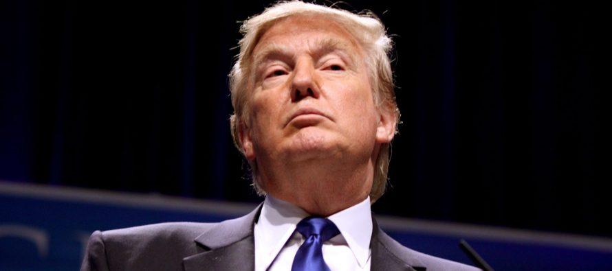 Revers pour Trump : son interdiction des citoyens de pays musulmans rejetée par la Cour d'Appel
