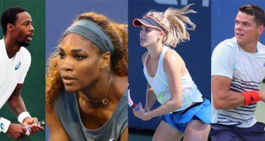 Tennis : L'Open de Miami revient fin mars à Key Biscayne !