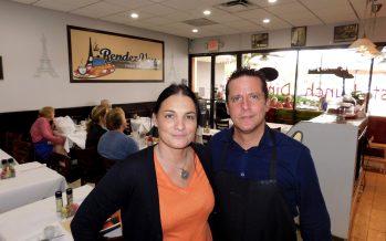 Rendez-vous : le restaurant (et bakery) à ne pas manquer à Aventura !