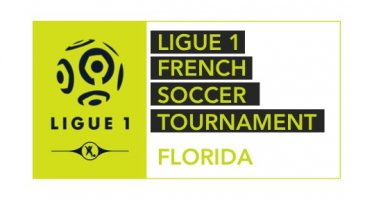 Participez au tournoi de foot de la FACC Miami