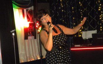 Sunny Isles : Succès pour l'hommage de Chantal Martin à Ginette Reno