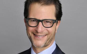 Gary Birnberg : «Nous souhaitons avoir plus de membres américains à la FACC Miami»