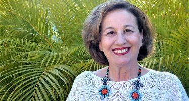 Immobilier en Floride : «Acheter à Naples est toujours un bon investissement» (Patricia Gandolfo)