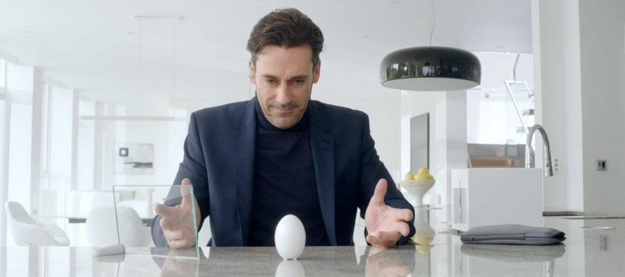 Série TV «Black Mirror» : Le transhumanisme… pour le pire !