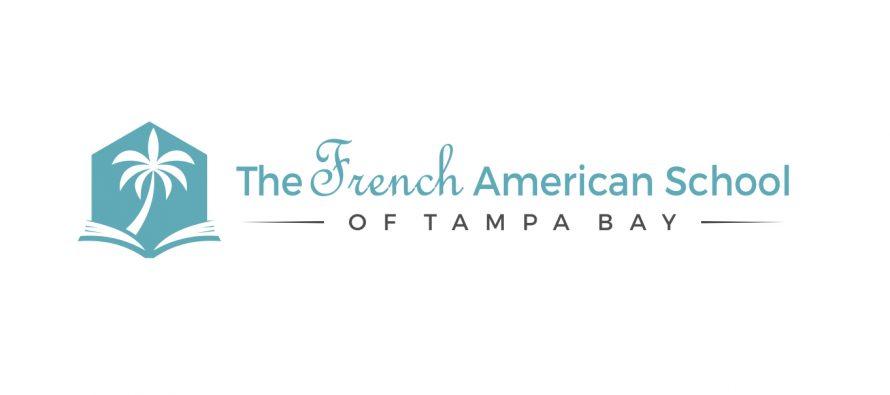 Un projet d'école/lycée français dans la Tampa Bay