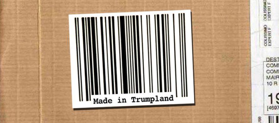 Protectionnisme : Trump va-t-il instaurer une taxe import-export «BAT» ?