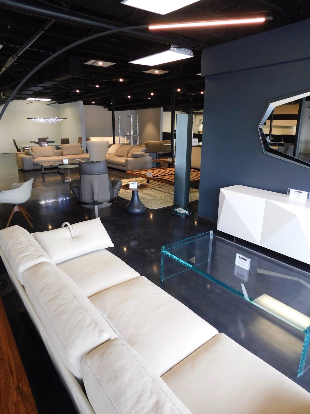 meubles portes placards cuisine salon salle de bain miami fortlauderdale floride italkraft mia. Black Bedroom Furniture Sets. Home Design Ideas