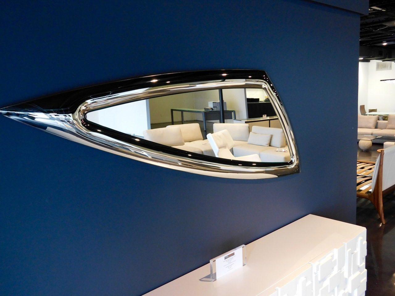 Meubles portes placards cuisine salon salle de bain miami for Porte de placard meuble salle de bain