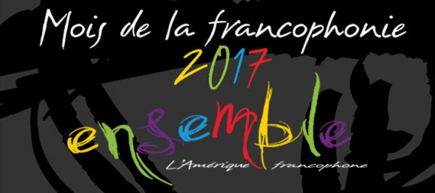 Conférence à Miami : La Francophonie dans le contexte numérique : nouveaux espaces, nouvelles cultures, nouvelle langue ?