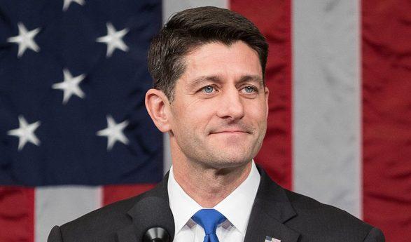 Etats-Unis : Obamacare ne sera pas abrogé, faute de majorité à la Chambre des Représentants !