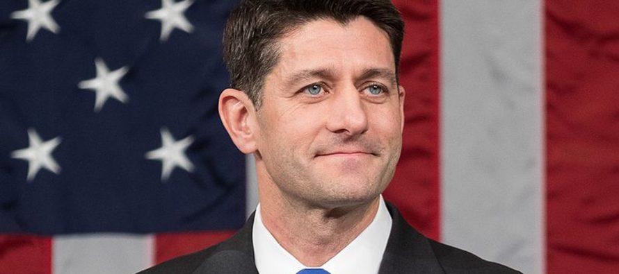 La Chambre des Représentants a voté l'abrogation d'Obamacare